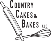 Country Cakes & Bakes