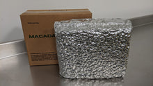 Load image into Gallery viewer, Treat Of The Day! Raw Macadamia Nuts - 25lb Case