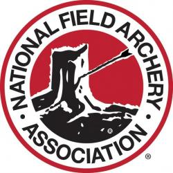 NFAA Partners With Scholastic 3-D Archery (S3DA)