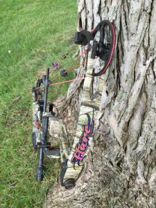 Mathews Mission Flare Review
