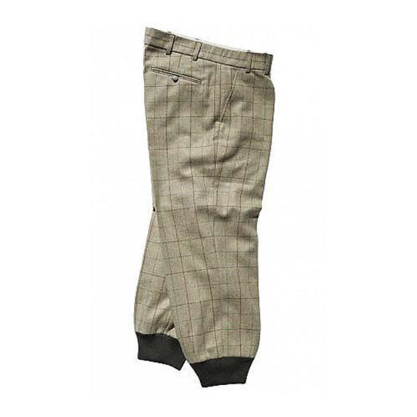 5a0764fd3deca Breeks & Trousers - Morgans Gunroom