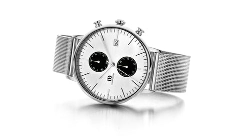 danish_design_steelcasewatch