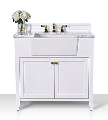 Adeline Collection Bath Vanity