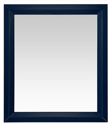 Ancerre Designs Framed Mirror