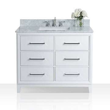 Ellie Collection Bath Vanity