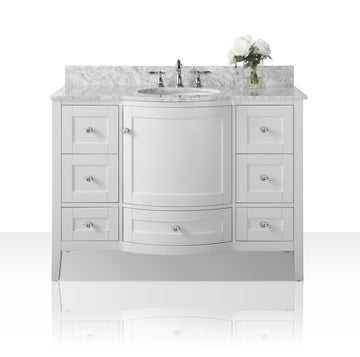 Lauren Collection Bath Vanity