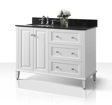 Hannah Collection Bath Vanity
