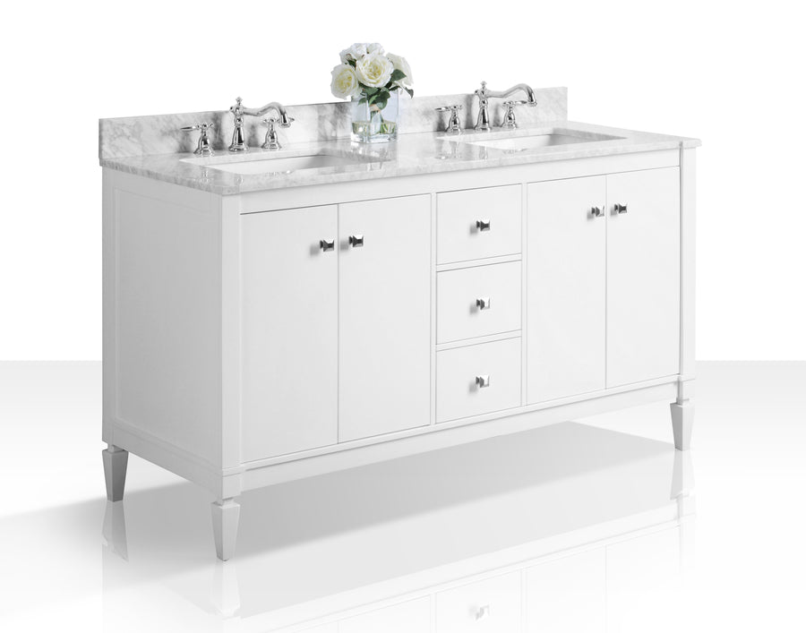 Kayleigh Collection Bath Vanity