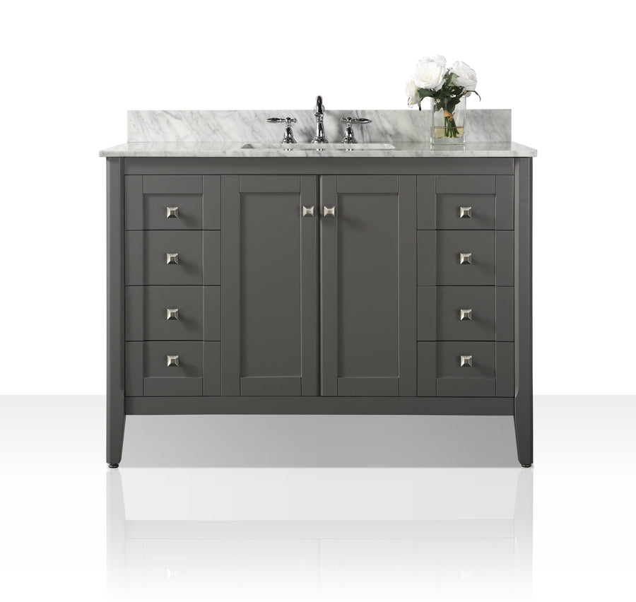 Shelton Collection Bath Vanity