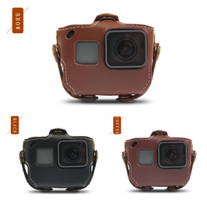 Protective case for Gopro Hero 5 7 6