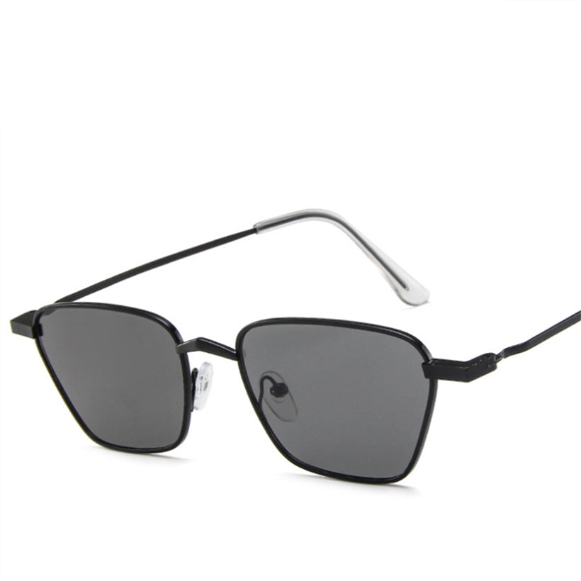 YOOSKE Unisex Sunglasses UV400