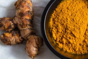 Curcumin and its Role in Potentially Preventing Alzheimer's Disease