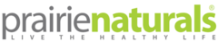 Prairie Naturals Health and Beauty