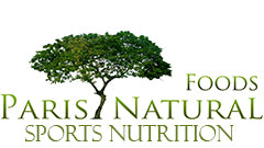 Paris Natural Foods Sports Nutrition
