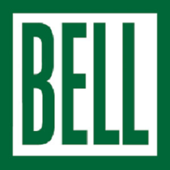 Bell Lifestyles