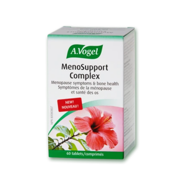 A.Vogel MenoSupport Complex 60Tabs