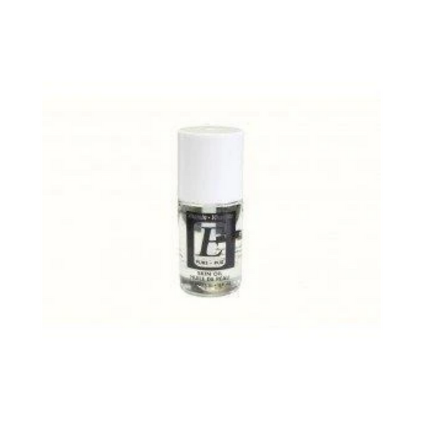 Axel Kraft Vitamin E Oil 28,000IU 28mL