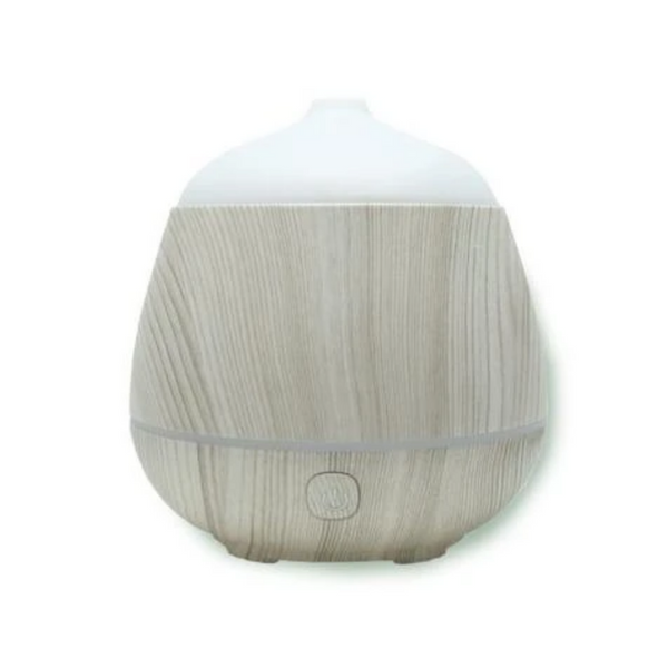 Aromaforce Ultrasonic Essential Oil Diffuser Small