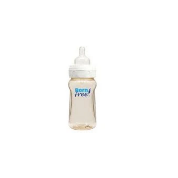 Born Free Glass Baby Bottle 260ML