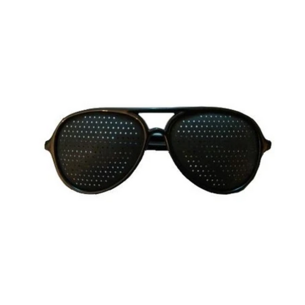 Ecotrends ADR Systems Pinhole Glasses Regular