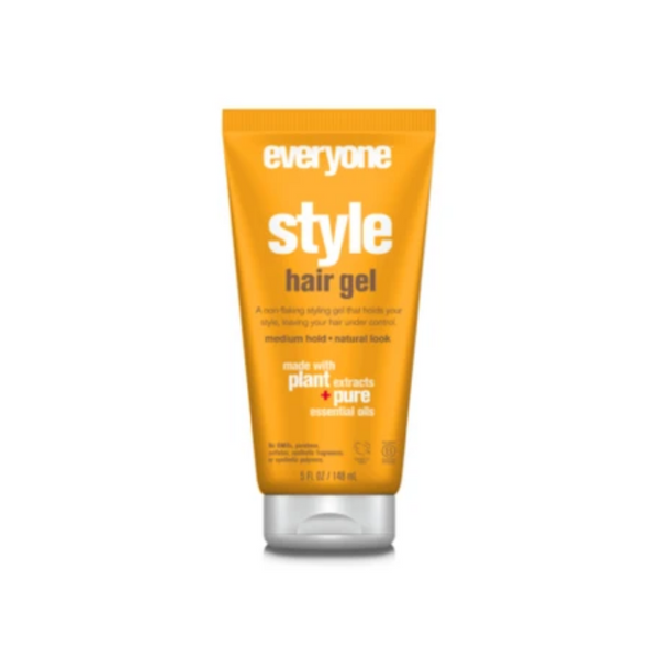 EO Everyone Style Hair Gel 148ML