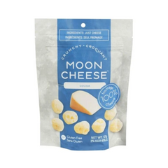 Moon Cheese Gouda 47G