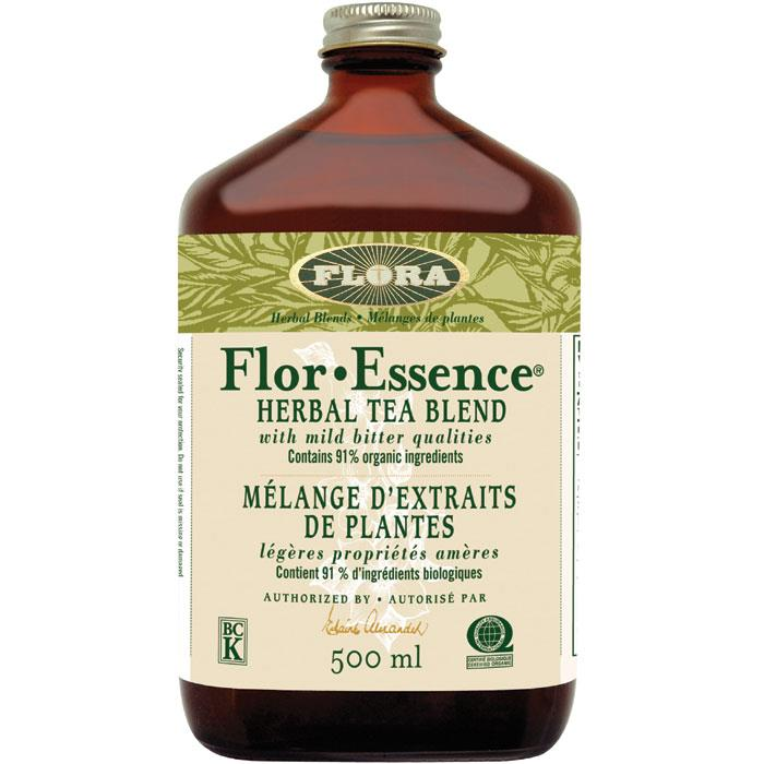 FLORA Flor-Essence 500ml Liquid