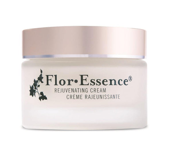 Flora Flor-Essence Cream 50ml