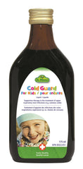 Dr. Dünner Cold Guard for Kids 175ml