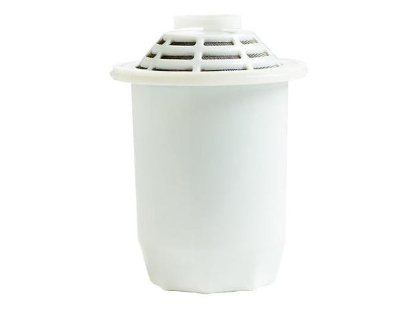 Santevia Alkaline Pitcher Filter Single