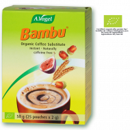 A.VOGEL Bambu Sticks 25 Pack