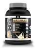 NFA Whey Isolate Vanilla Ice Cream 2lbs