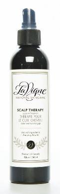 Lavigne Organics Scalp Therapy 240ml
