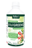 Naka Vital Greens 900ML