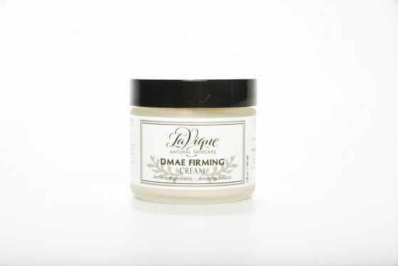 Lavigne Organics DMAE Advanced Firming Cream 56ml