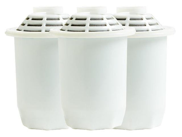 Santevia Alkaline Filter 3pack