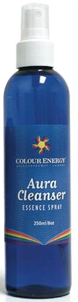 Colour Energy Aura Cleanser spray 250ML