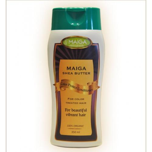 Maiga Color Protect Conditioner 350ML