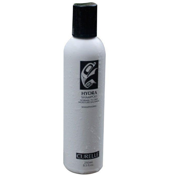 Curelle Hydra Shampoo 250ML