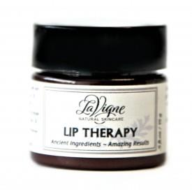 LaVigne Natural Skincare Lip Therapy 15G