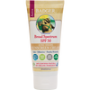 Badger SPF 30 Unscented 87ml