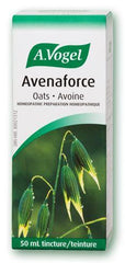 A.VOGEL Avenaforce 50ml tincture