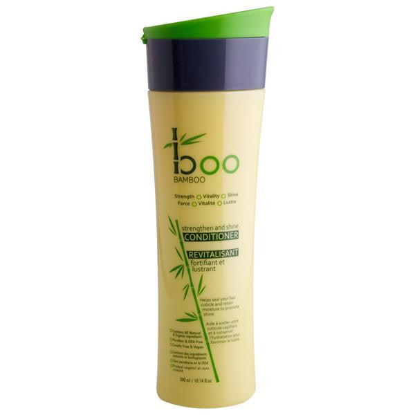 Boo Bamboo Conditioner 300ml