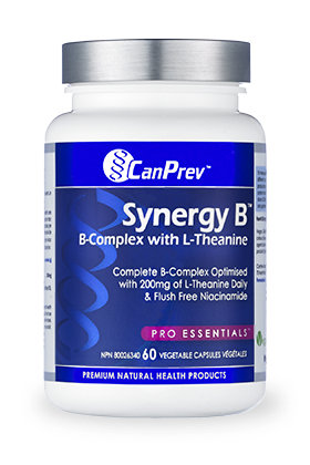 CAN PREV Synergy B 60Vcaps