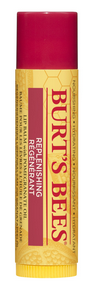 Burt's Bees Lip Balm with Pomegranate 4.25g
