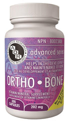 Bone and Joint Care