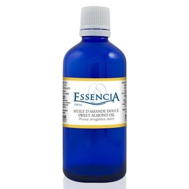 Essencia Sweet Almond Oil 100ML