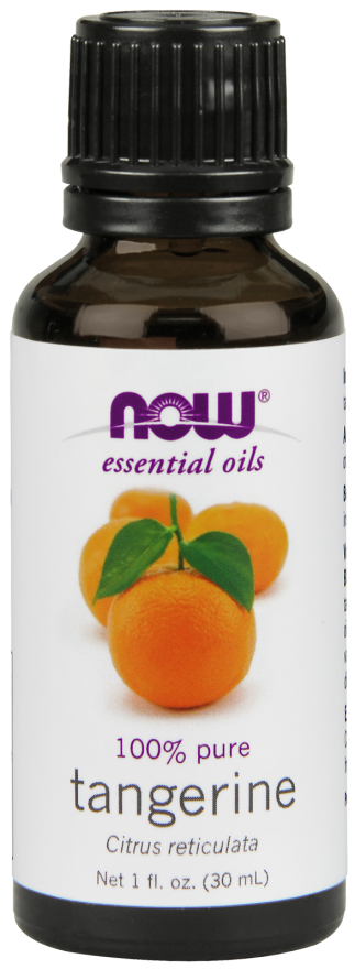 NOW Tangerine 30ml