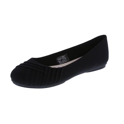 Women's American Eagle Bree Flat Shoe