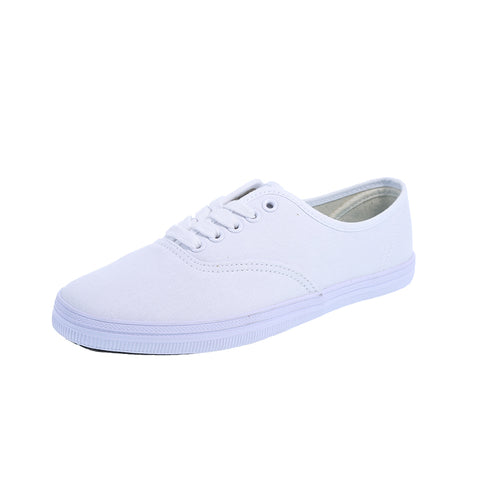 Women's American Eagle BAL Canvas Shoe